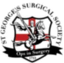 SGSS Logo HDC.jpg