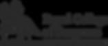 RCS Logo 2.png