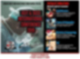 Poster for Website.jpg