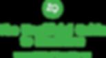 UGTM-Logo.png