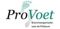 ProVoet_Logo.jpg