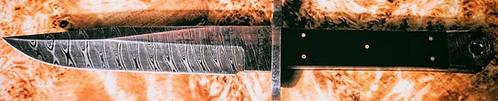 V107 (St. Hubertus)