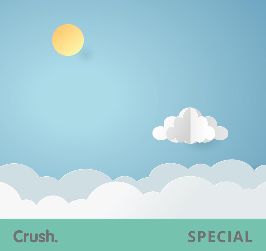 Crush & Coach | online