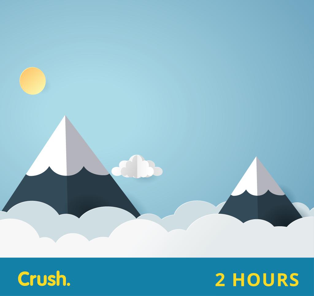 Crush & Flow | online