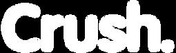 Crush-logo-WO-01.png