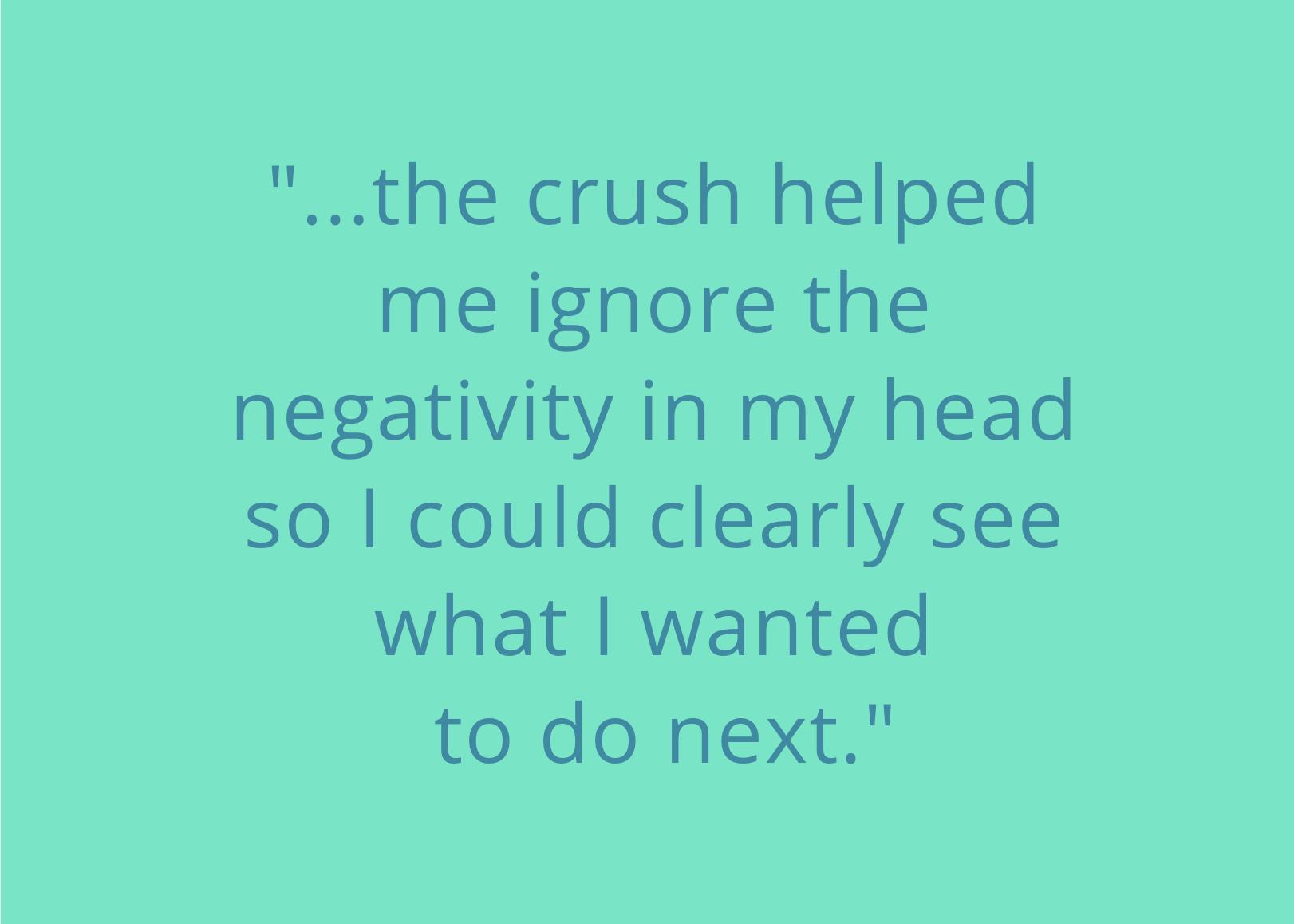 crush_quote2