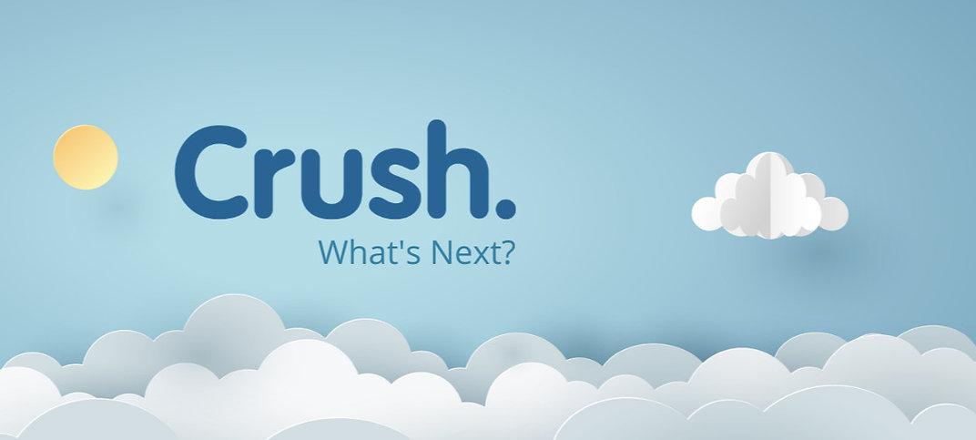 Crush_mainpage_edited.jpg