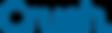 Crush-logo-Blue sm.png