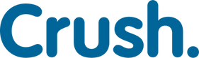 Crush-logo-Blue sm.png