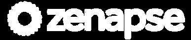 zenapse_logo_wh.png