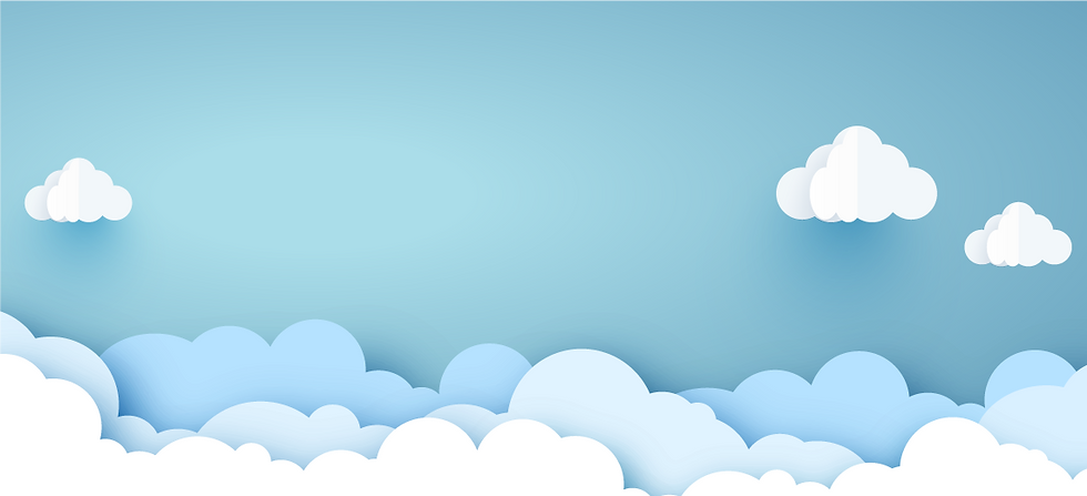 website_Clouds.png