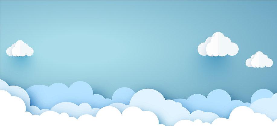 website_Clouds-no-line.jpg