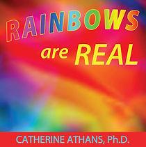 rainbows are real.jpg