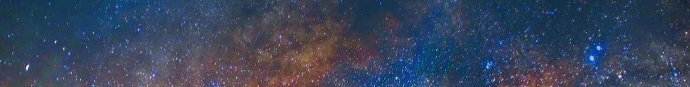 stars-spacer.jpg