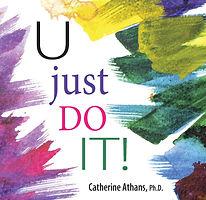 U just do it.jpg