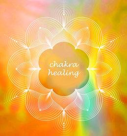 chakra-yellow2.jpg