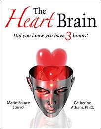 HeartBrain_cvr.jpg