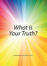 What-is-your-truth.jpg