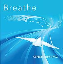 ISBN 978 09983575 4.jpg