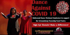 Dance against Covid.jpg