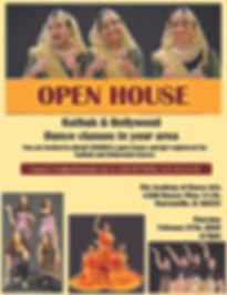Open house Naperville.jpg