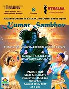 Kumar Sambhav Flyer.jpg