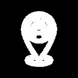 ikonok_kulon-11.png