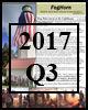 Foghorn 2017 Q3