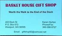 Basket House Card.jpg