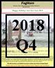 Foghorn 2018 Q4