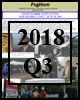 Foghorn 2018 Q3