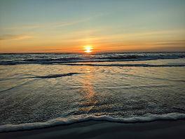 Henleys Sunset.jpg