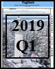 Foghorn 2019 Q1