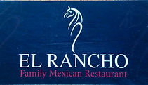 El Rancho Card.jpg
