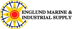 Englund Marine Logo hi res - Colored.jpg