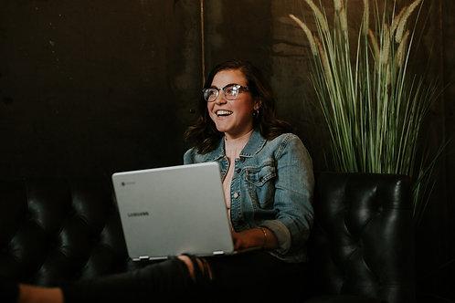 Online Interview Training