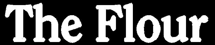 The Flour_Logo_White.png