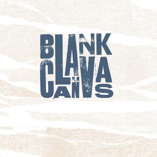 Millican - Blank Canvas x CRAFT
