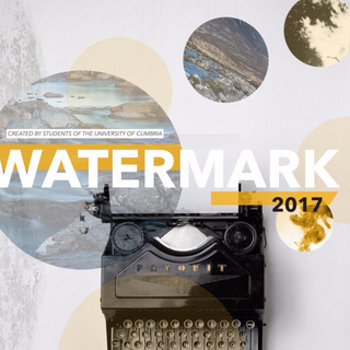 Words by the Water - Watermark 2017