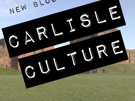 CARLISLE CULTURE