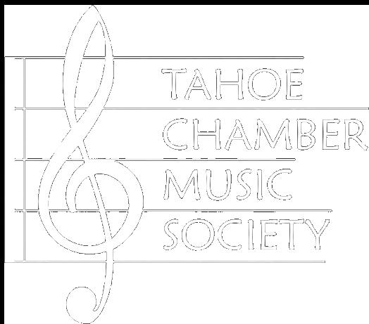 TCMS-white-logo.png