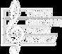 Tahoe Chamber Music Society Logo