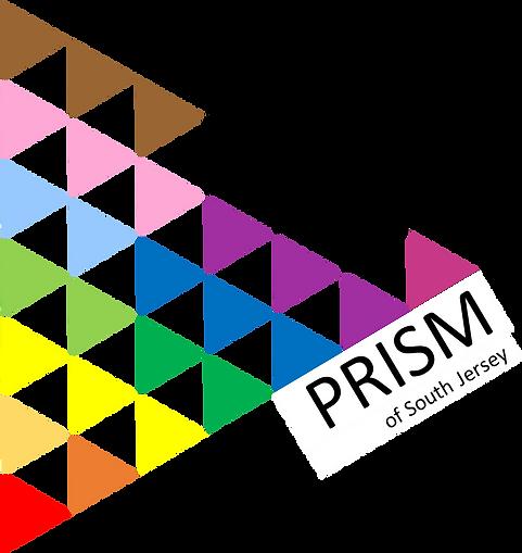 Current PRISM Logo PNG.png