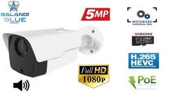 Güvenlik Kameraları - IP Kameralar