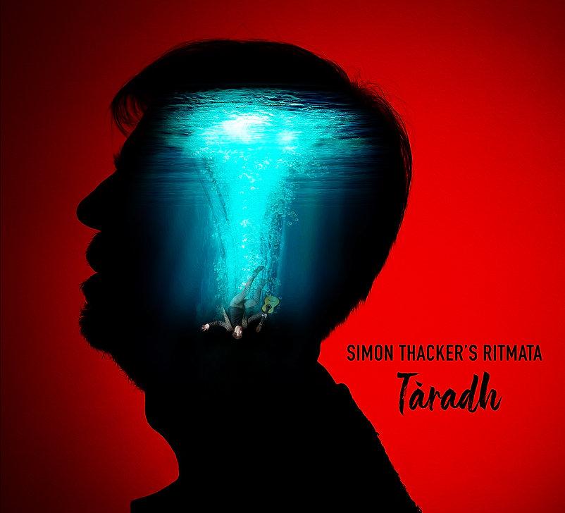 Simon_Thacker's_Ritmata-Tàradh_album_cov