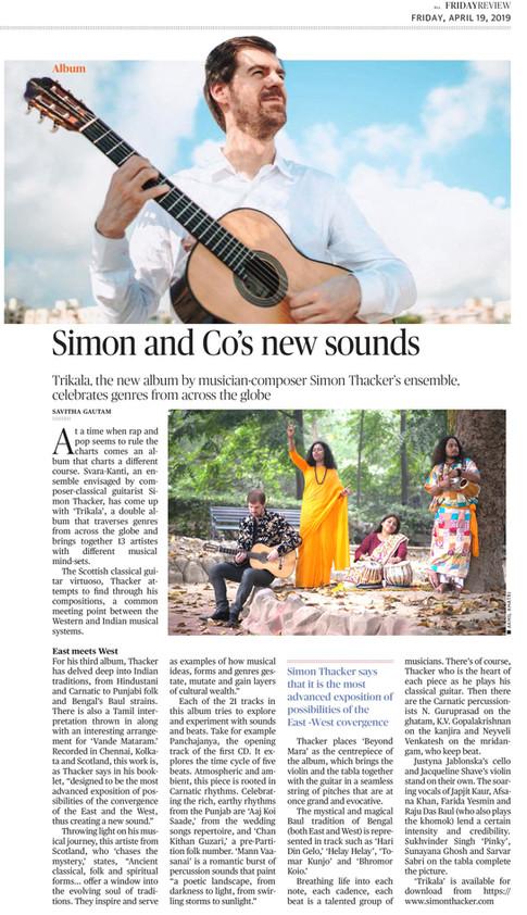 The Hindu-page-003.jpg