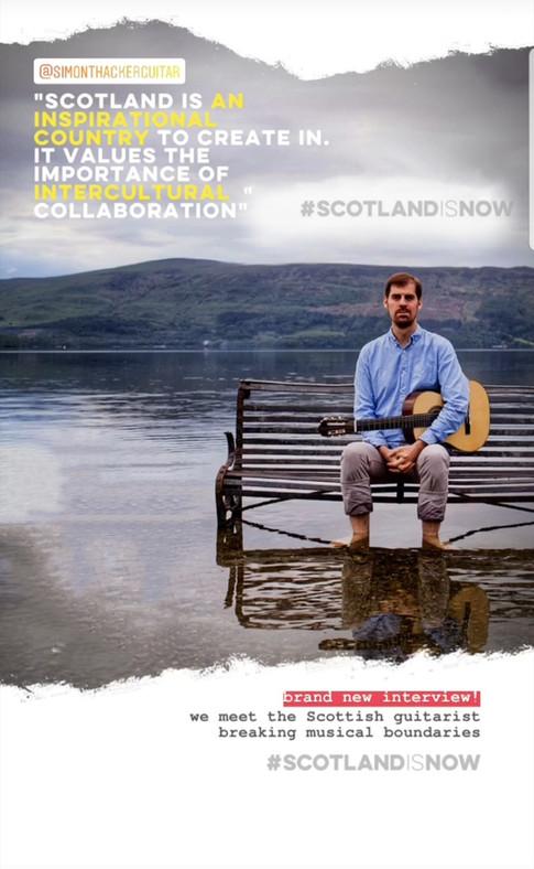Scotland is Now.jpg