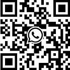 KakaoTalk_Image_2020-10-21-17-33-07_003.