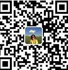 KakaoTalk_Image_2020-10-21-17-33-07_002.