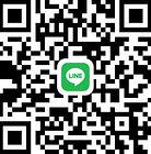 KakaoTalk_Image_2020-10-21-17-33-07_001.